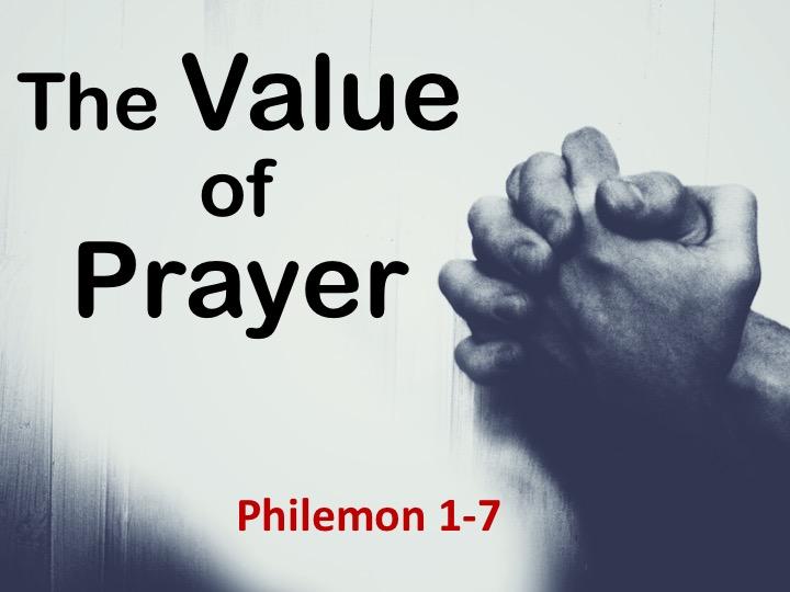 Sermon 8-18-19