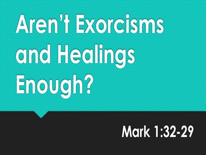 Sermon 10-6-19