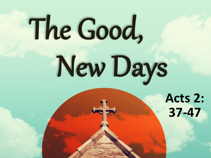 Sermon 10-13-19