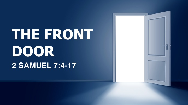 sermon 10-20-19