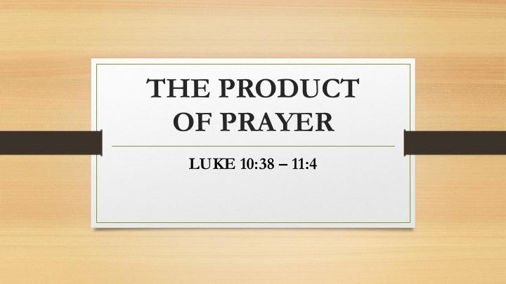 sermon 11-17-19