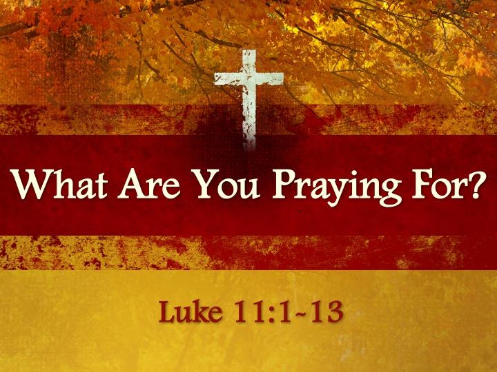 sermon 11-24-19