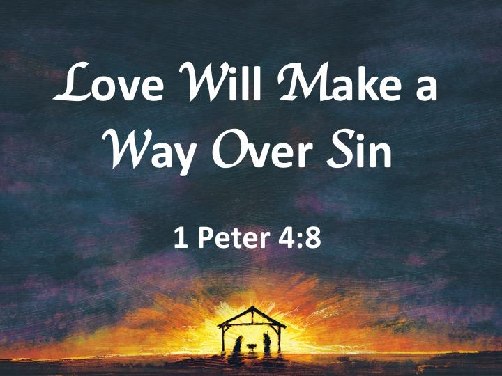 Sermon 12-22-19